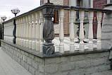 Гранит заказать в Житомир, фото 2