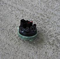 Датчик уровня воды (прессостат) Indesit C00263271