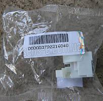 Датчик уровня воды (прессостат) Electrolux 3792216040