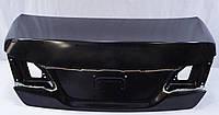 Кришка багажника для Honda ACCORD 2013-2015 68500T2FA30ZZ