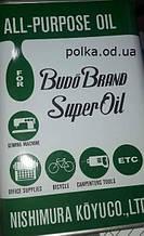Масло мультифункциональное для смазки швейных машин, инструментов, велосипедов. 1 литр
