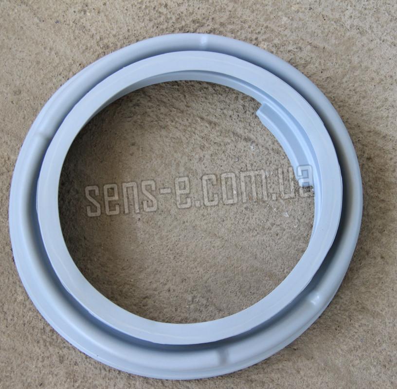 Резина (манжет) люка Samsung DC64-00374B (не оригинал)
