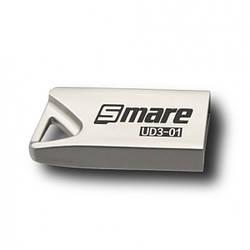 Smare metal Piko Mini Flash USB 32GB (Model: UD3-01)