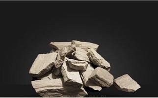 Камни для биокаминов GLOBMETAL