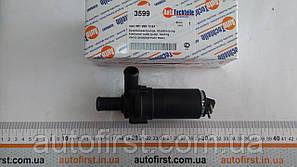 Autotechteile Насос системы охлаждения (дополнительный)Vito638/Sprinter 96-2006 год