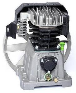Поршневой блок компрессорная головка AB515 Fiac