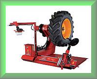 Автоматический электрогидравлический шиномонтажный станок TBE156 S PRO Mondolfo Ferro