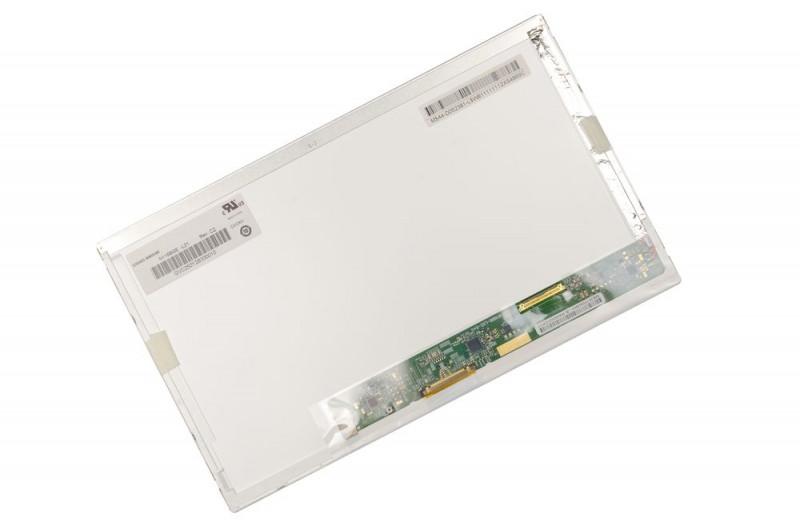 "Матрица 11.6"" LG-Philips LP116WH1 (1366x768)"