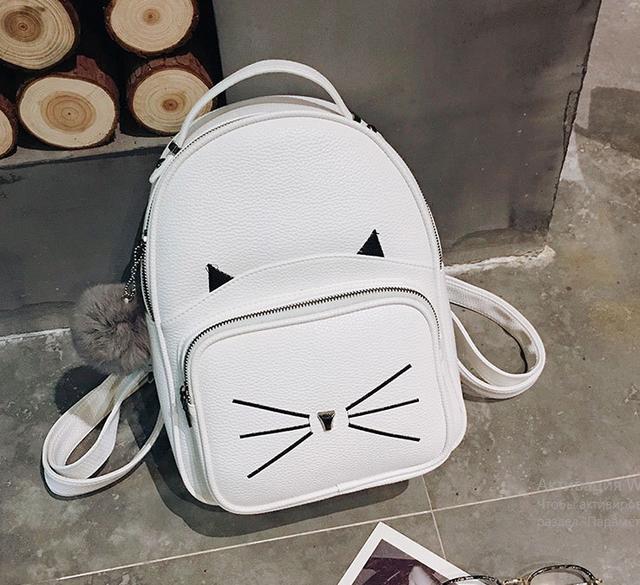 рюкзак с мордочкой кота.png