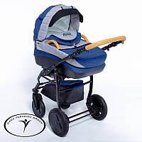 Carino Sport синий от Dada Paradiso Group, фото 1