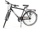 Міський велосипед Curtis 28 Shimano Acera24 men Німеччина, фото 2