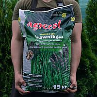 Добриво Argecol для Газонів Hortifoska 15кг