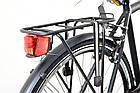 Міський велосипед Curtis 28 Shimano Acera24 men Німеччина, фото 3