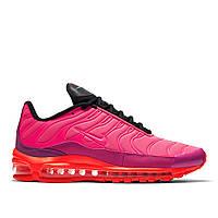 Nike. Товары и услуги компании