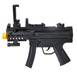 Автомат виртуальной реальности AR-Game AR-800 Black