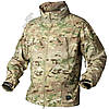 HELIKON-TEX КУРТКА TROOPER SOFT SHELL MULTICAM H2210-14