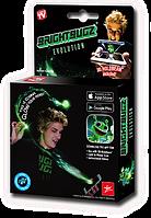 Bright Bugz Evolution (Брайд Багз Еволюшен) - детская игрушка для удивительных трюков