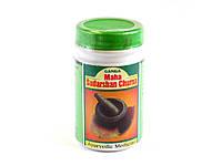 Махасударшана чурна — здоровая печень и кожа Mahasudarshan churna (50gm)