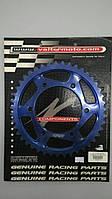 Задняя звезда Valter Moto для Yamaha R1 98-03 530 T43 (COY12, JT 479.43)