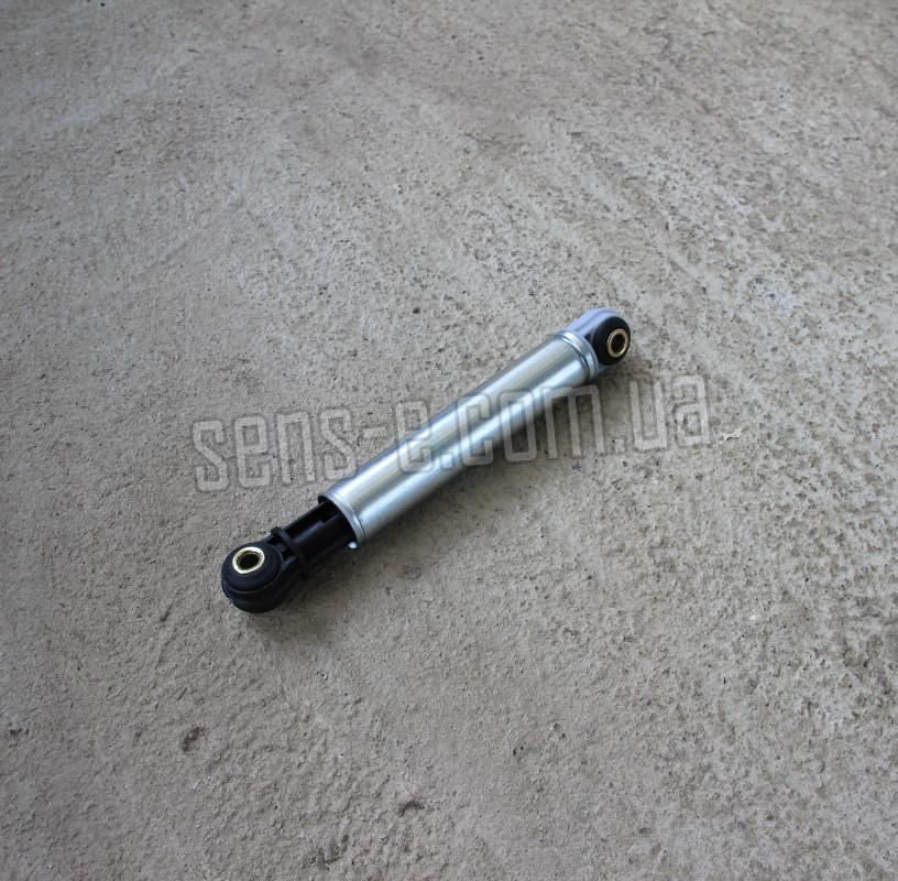 Амортизатор металлический Bosch Siemens 118869, 120N