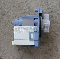 Насос (помпа) Askoll M114 / M239