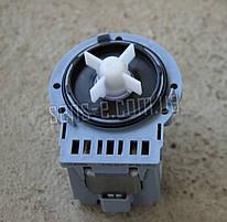 Насос (помпа) Askoll Mod. M332 с алюминиевой катушкой