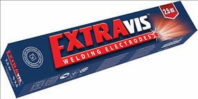 Электроды EXTRAvis