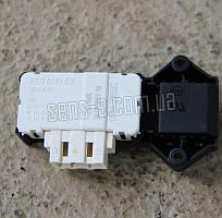 УБЛ (замок) Samsung DC64-00653A Original