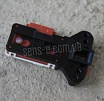 УБЛ (замок) Beko 2805310100 (Metalflex ZV-446)