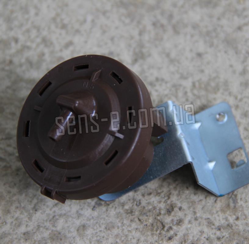 Датчик уровня воды (прессостат) Samsung DC97-00731A