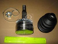 ШРУС наружный с пыльником OPEL (Cifam). 607-437