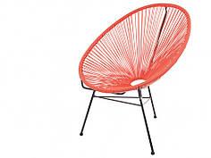Садовое кресло Patio Arthur