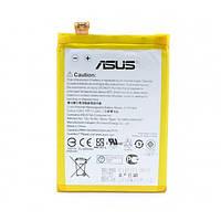 Аккумулятор на Asus C11P1424, 2900 mAh Оригинал
