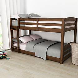 "Двоярусне ліжко ""Алонзо"""
