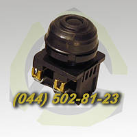Кнопка КЕ-181