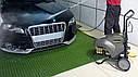 Аппарат высокого давления Karcher HD 9/20-4 Classic для автомойки, фото 3