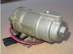 Топливоподкачивающий насос универсальный 10-41-2638