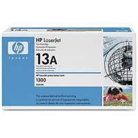 Картридж HP LJ 1300 (Q2613A)