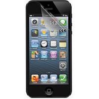 Защитная пленка для Apple IPhone 5 5S