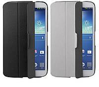 """Чехол для Samsung Galaxy Tab 3 8.0"""" T310 - Eco Style SHELL"""