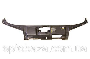 Панель передняя (верх) 6Y0805303D для Skoda Fabia 1999-2007