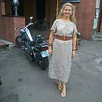 Платье , интернет магазин женской одежды , ХЛОПОК,( ПЛ 157), 50,52, одежда для полной молодежи., фото 2