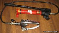 Гидравлический съемник подшипников, GT0805