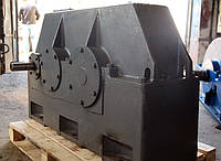 Редуктор 1Ц2У-315-16-11, фото 1
