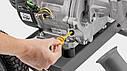 Аппарат высокого давления Karcher HD 8/23 G Classic для автомойки, фото 3