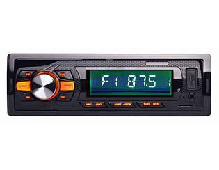 Автомагнитола SX 6250