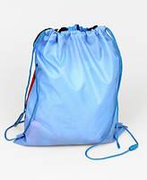 Рюкзак-мешок для мальчиков оптом,Disney,41 * 33 см.,арт.600-600, фото 3