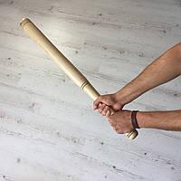 Бита деревянная 80 см