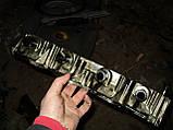 Рамка форсунок, фото 2
