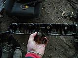 Рамка форсунок, фото 3